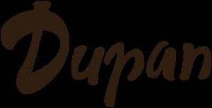 Blog Dupan